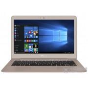 "Laptop Asus UX330UA-FC104T 13,3"", gold + Windows10"