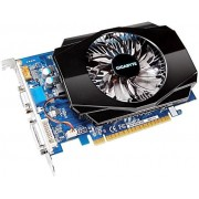 Placa Video GIGABYTE GT 730, 2GB, GDDR3, 128 bit