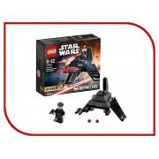 Lego Конструктор Lego Star Wars 75163