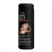 D:fi Daily Volume Powder 10g