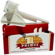 Aparat injectat tutun - PRIMUS Standard