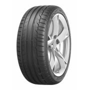 Anvelope Vara Dunlop SPORT MAXX MFS RT 205/45/R16 83W