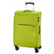 Hardware Xlight Trolley M 4 Rollen Xlight Lime