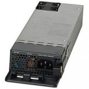 CISCO - 250W AC CONFIG 2 POWER SUPPLY SPARE EN - PWR-C2-250WAC=