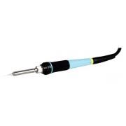 Letcon de rezerva pentru ZD-8916