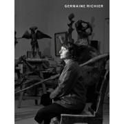 Germaine Richier: Sculpture 1934-1959