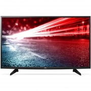 Pantalla Tv Lg 43 Lg 43lh570a Smart Tv Wi-fi Full HD 1920x1080-negro