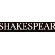 Opere II - Hamlet - William Shakespeare