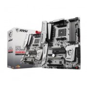 MSI X370 XPower Gaming Titanium - Raty 10 x 121,80 zł