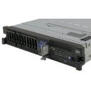 IBM 49Y5839 HardDisk
