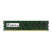 Memorie Transcend 4GB DDR3 1600 MHz CL11