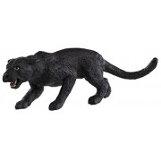 Safari Ltd Wild Safari Wildlife Black Panther