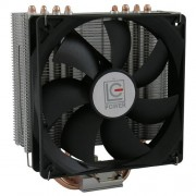 CPU-cooler-LC-Power-Cosmo-Cool-LC-CC-120-775-1156-1155-1150-1151-1366-2011-AM2-AM3-FM1-FM2-