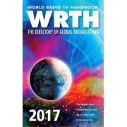 World Radio TV Handbook 2017