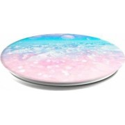 Suport Popsockets Universal Stand Adeziv Arctic Moonrise Multicolor