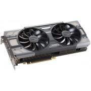 Placa Video EVGA GeForce GTX 1070 FTW GAMING ACX 3.0, 8GB, GDDR5, 256 bit