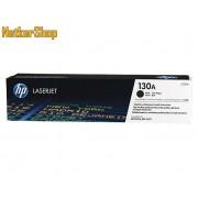 HP CF350A (130A) fekete eredeti toner (1 év garancia)