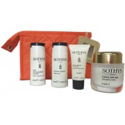 Sothys Grade 2 Discovery Kit - 5 items