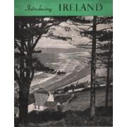 Introducing Ireland