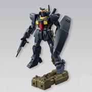 Mobile Suit Gundam Assault Kingdom RX-17B Gundam MK-II Titans Version Figura De Acción