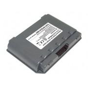 Acumulator Fujitsu-Siemens Lifebook A3110