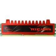 Memorie G.Skill Ripjaws 4GB DDR3 1333MHz CL9