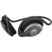 Casti Bluetooth Sennheiser MM 100 (Negre)
