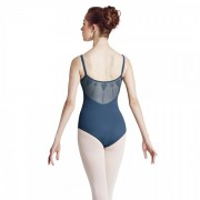Maillot Mujer Ballet Exclusivo Bloch - L8650 Amaia