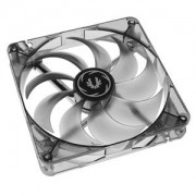 Ventilator 140 mm BitFenix Spectre Blue LED