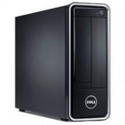 Desktop Inspiron 660s