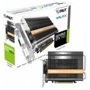 Palit GeForce GTX 750 Ti 2GB GDDR5 KalmX (NE5X75T00941-1073H)