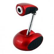 BLUELOVER s11 câmera pc build-in webcam USB 2.0 mic