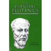 Essential Plotinus by Plotinus