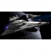 SW IMPERIAL STAR DESTROYER REVELL (RV6756)