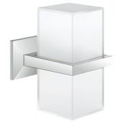Lampa baie Grohe Allure Brilliant-40501000