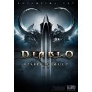Diablo 3 / III: Reaper of Souls Expansion PC DVD