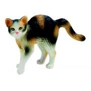 Figurina Bullyland Pisica domestica - Moritz