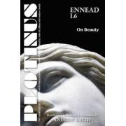 Plotinus - Ennead I.6 by Andrew Smith