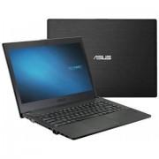 "Asus Notebook Asus P2530uj-Xo0315e 15.6"" Black Italia"