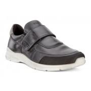 Sneakers casual barbati ECCO Irondale (Negri)