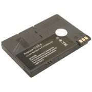 GSMA36122C 3,6V-1000MAH LI-ION M.TELEFONAKKU SIEMENS PRISMAT ew00282