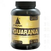 Peak Guarana energizáló