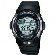 Orologio uomo casio g-shock g-7700-1e