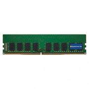 8GB modulo per MSI X99A SLI PLUS DDR4 UDIMM ECC 2133MHz PC4-2133E
