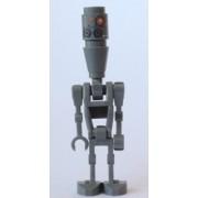LEGO Star Wars - Droide asesino IG-88 (del juego 10221)