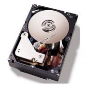"""IBM 3.5"""" Festplatte - Demoware mit Garantie (Neuwertig, keinerlei Gebrauchsspuren)"""