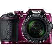 NIKON Coolpix B500 Violeta