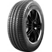 Michelin Pneus PRIMACY 3 215/55R17 94 W AO