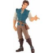 Figurina Bullyland Flynn Rider