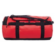 The North Face Base Camp Duffel L tnf red/tnf black Reisetaschen